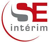 Logo SE INTERIM